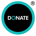 DONATE - from the National Funding Scheme